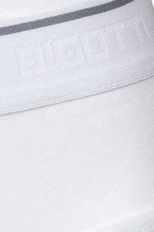 white slips underwear