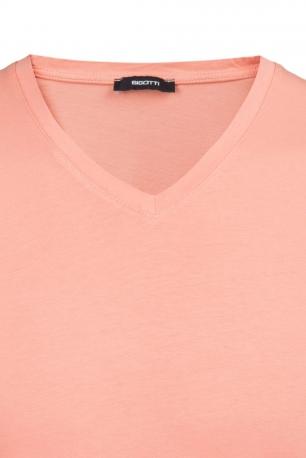 Piersica T-shirt