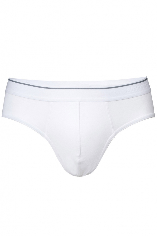 white slips underwear