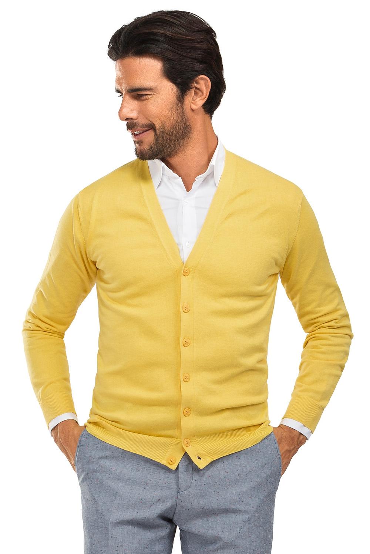 Men\u0027s Sweaters